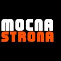 Twoja Mocna Strona - MocnaStrona.net