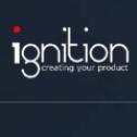 Tworzymy rzeczy..... - Ignition Studio Suchy Las i okolice