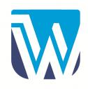 Wiretech Lublin i okolice