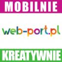 WEB-PORT.PL - Krystian Kociszewski Kudowa Zdrój i okolice