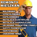 Www.gdynia-remonty.pl - Multirem Remonty Gdynia i okolice
