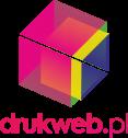 Nasz cel...Twój sukces! - DRUKWEB.PL Dominika Droszkowska Inowrocław i okolice