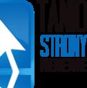 Profesjonalnie - Tanio Strony Internetowe Wrocław i okolice