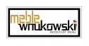 Zdzisław Wnukowski ''stol-Wnuk'' Skaryszew i okolice