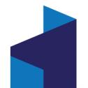 Podatni.com biuro rachunkowe Toruń i okolice