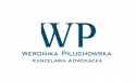 Kancelaria Adwokacka Weronika Piluchowska Warszawa i okolice