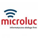 Microluc Katowice IT - PPUH Microluc Katowice i okolice