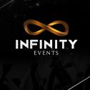 ORGANIZUJEMY IMPREZY W WE - Infinity Events Warszawa i okolice