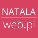 Nowoczesny internet - Natalia Szczerba Stalowa Wola i okolice