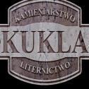 Fachowo i Solidnie - Zakład Kamieniarski Tadeusz Kukla Tarnów i okolice