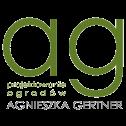 Projektowanie ogrodów - Agnieszka Gertner Toruń i okolice