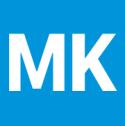 Treść Pasja Zaangażowanie - MK Broker Mielec i okolice