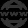 Tworzenie stron - Agencja Reklamowa S 90 Dąbrowa Górnicza