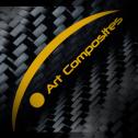 Kompozyty Polimerowe - Art Composites Kompozyty Polimerowe Józefów i okolice