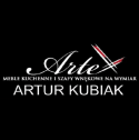 Spełniamy Marzenia - Artex Kuchnie Artur Kubiak Zgorzelec i okolice