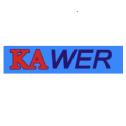 Kawer Dominik Werker Skierniewice i okolice