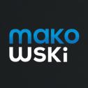 Aleks Makowski Katowice i okolice