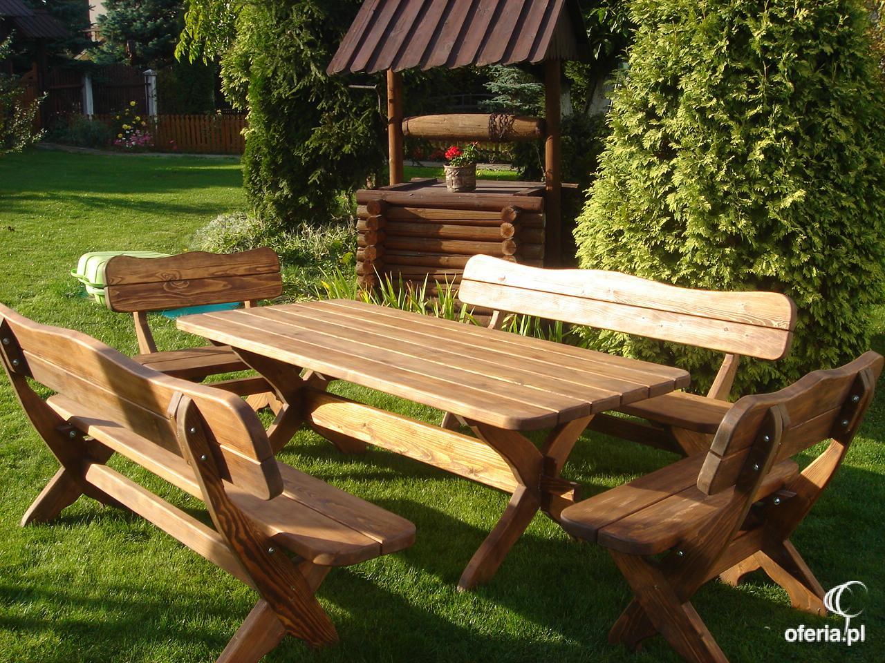 Meble Ogrodowe Drewniane Leroy Merlin : Dokładność i szybkośćBarbara Rapiej Sokółka i okolice