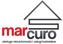 MarCuro Żanęcin i okolice