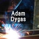 Wyroby metalowe - Adam Dygas Radom i okolice