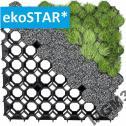 EkoStar Kratka trawnikowa - Eko Star Elbląg i okolice