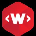 Www.wieczorekweb.pl - WieczorekWeb LTD Białystok i okolice