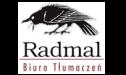Bo na początku było słowo - Biuro Tłumaczeń RADMAL Rawa Mazowiecka i okolice