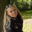Czas to Pieniądz - Monika Małachowska Nysa i okolice