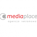 Mediaplace Krosno i okolice