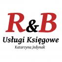 Usługi księgowe Katarzyna Jedynak Kraków i okolice
