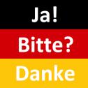 Deutsch macht Spaß - Marek Kwiatkowski Kleszczyn i okolice