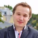 CSS, HTML, JS - Kamil Naja