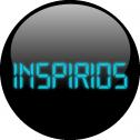 Ty decydujesz-my tworzymy - Inspirios Team Zawada i okolice