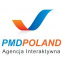 PMD POLAND Patrycja Antczak Poznań i okolice
