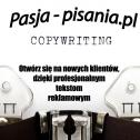 Pasja- Pisania.pl Wrocław i okolice