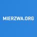 Norbert Mierzwa