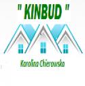 Profesjonalne Usługi - KAROLINA CHIEROWSKA Inowrocław i okolice