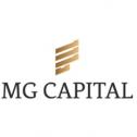 Pasja kalkulacji - MG Capital  Warszawa i okolice