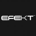Staramy się bardziej. - EFEKT Agency Gdańsk i okolice