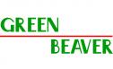 GREEN BEAVER Chotomów i okolice