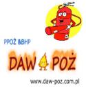 Rzetelność i rzeczowość! - DAW-POŻ Lubliniec i okolice