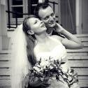 FOTO & VIDEO PROMOCJA ! - Kamil Majkowski Toruń i okolice