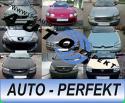 Auto-Gaz POCZESNA - F.H.U Auto-Perfekt Poczesna K/Cz-wy i okolice