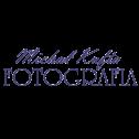 Fotografia z pasją - Michał Kufta Fotografia Nowogard i okolice