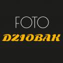 Fotodziobak - Radosław Kamiński Bielsko-Biała i okolice