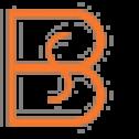 Brad HR Services Lublin i okolice