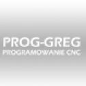 Usługi Tokarskie, Tokarst - PROG-GREG Grzegorz Kupiec Padew Narodowa i okolice