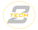 Technologia dla Ciebie - 2Tech Karol Chmielewski Białystok i okolice