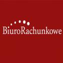 Solidnie Tanio Terminowo - Biuro Rachunkowe Marki / Warszawa i okolice
