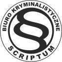 SŁUŻYMY WIEDZĄ - BK SCRIPTUM Warszawa i okolice